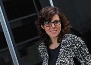 Alessia Capella